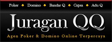 Juraganqq Agen Judi Bandar Qq Online Poker Online Terpercaya