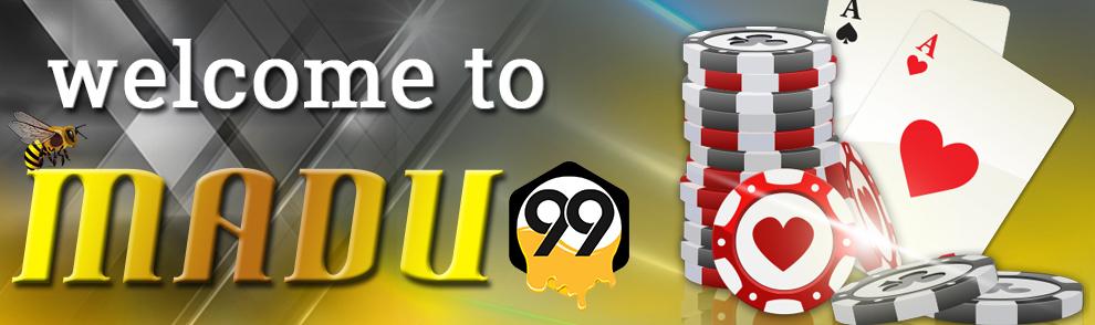 madu99