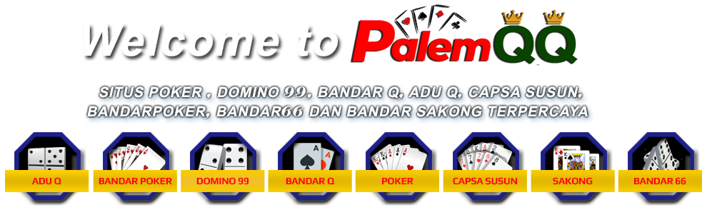 palemqq