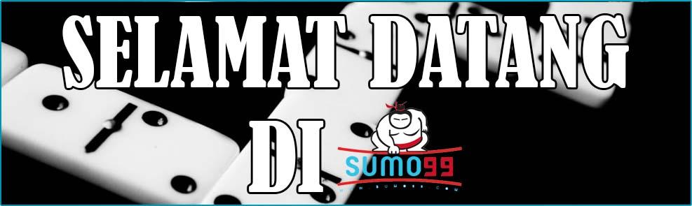 sumo99