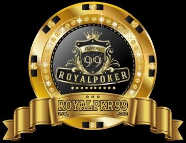 royalpkr99