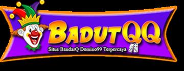 badutqq