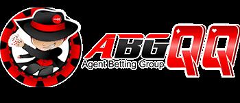 abg99