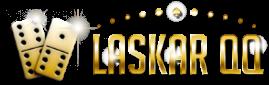 laskar99