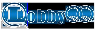 lobbyqq