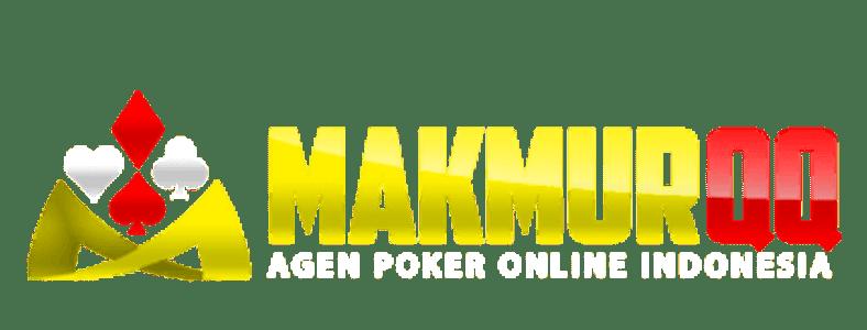makmur99