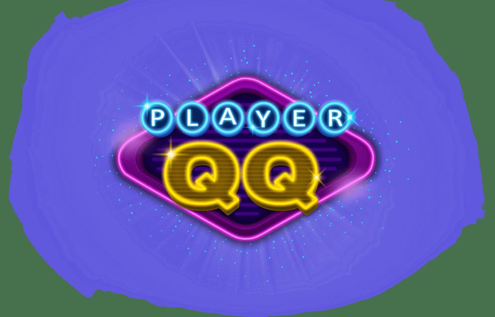 playerwd