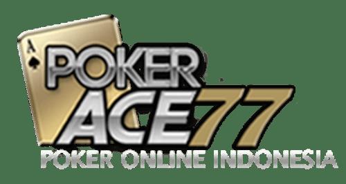 pokerace77