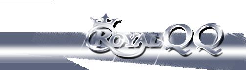 royal99