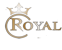 royalpk99