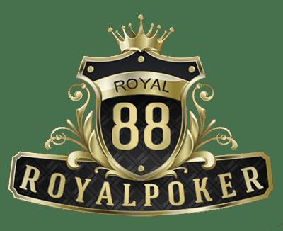 royalpoker99