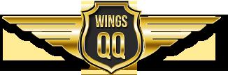 wingsqq