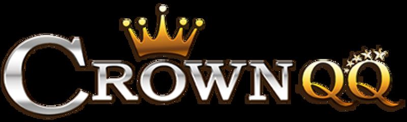 crownqq