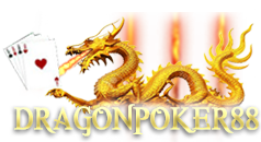 dragonpokerqq